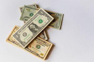 Inmigrantes indocumentados de Nueva Jersey recibirán $2,000 dólares de ayuda económica