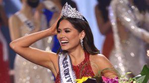 Andrea Meza es Miss Universo 2021: Un salario de seis cifras, un departamento en Nueva York y otras cosas que le dan por haber ganado