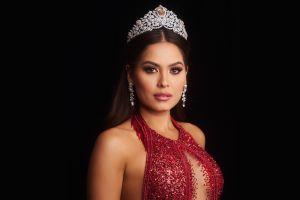 Conoce a Débora Hallal, la nueva representante de México en Miss Universo y sucesora de Andrea Meza
