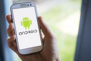 Conoce todo sobre Android 12, la nueva actualización del sistema operativo de Google