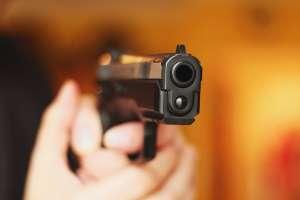 Pareja peruana es asesinada por su vecino estadounidense en aparente acto racista