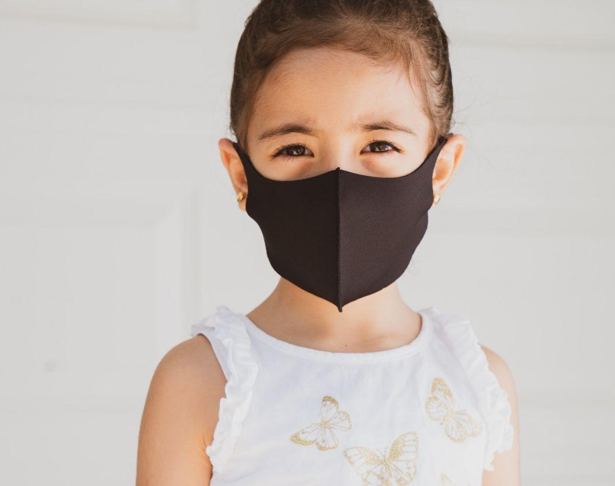 La ciencia responde si los niños pueden sufrir COVID prolongado