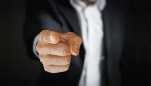 4 formas de evitar una auditoría del IRS si pediste una extensión para presentar impuestos