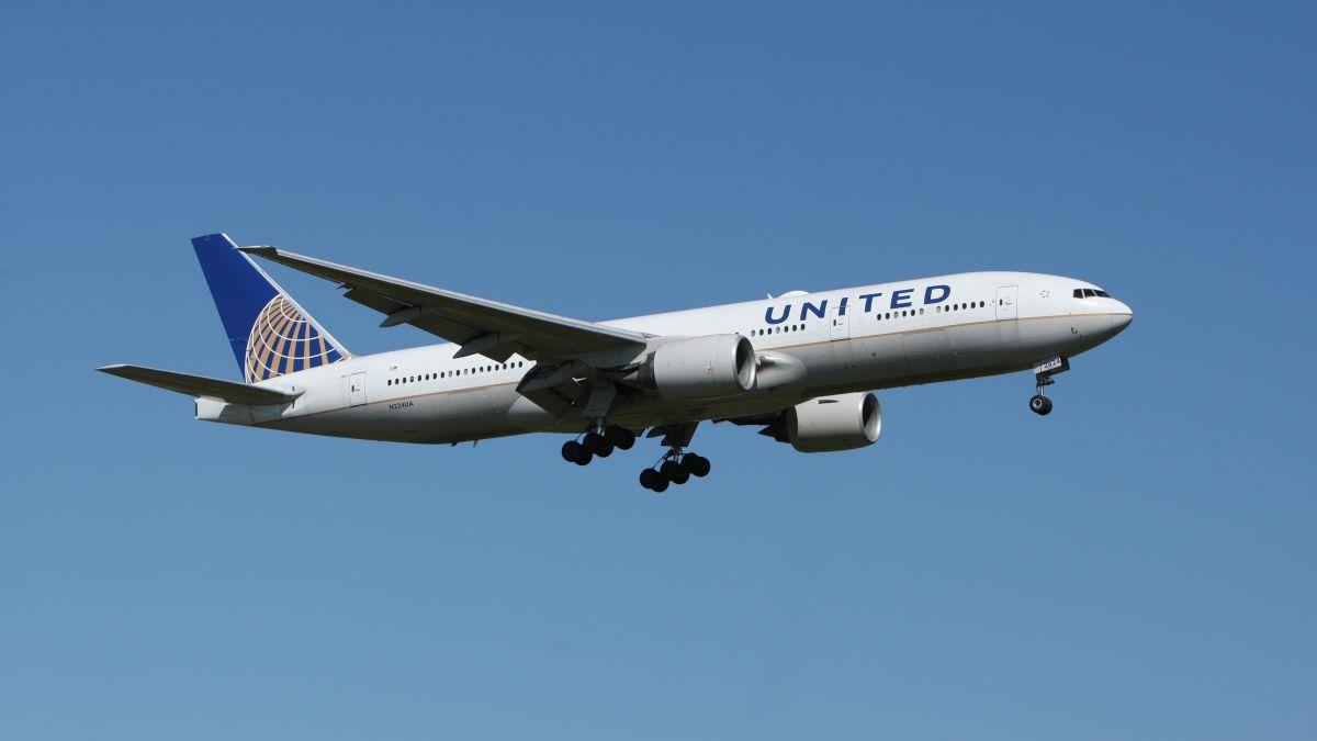 Estas nuevas multas se producen una semana después de que la misma agencia propuso multas por un total de $107,000 dólares a otros cuatro pasajeros.