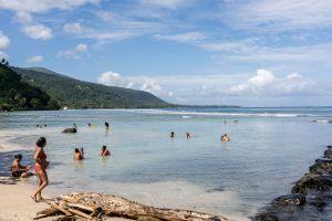 El paradisíaco lugar en Venezuela en donde nadie quiere vivir (aunque sus casas son prácticamente gratis)
