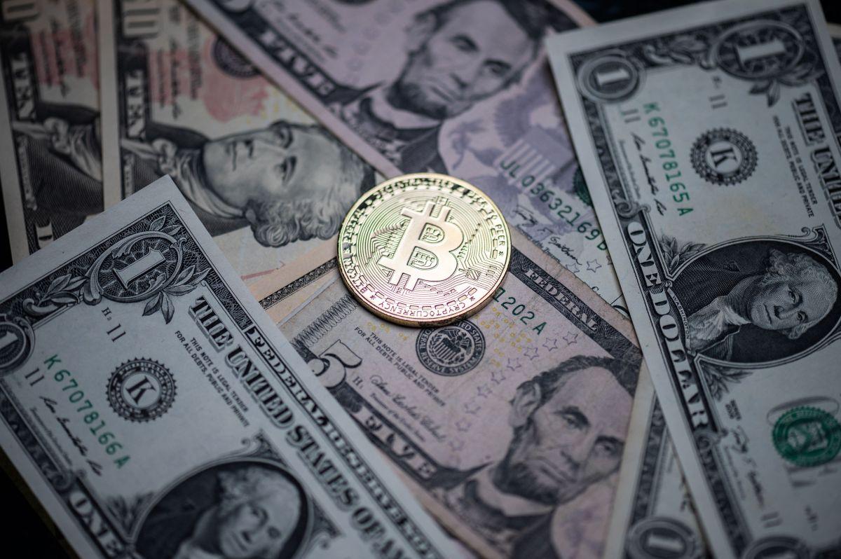 6 preguntas para entender el bitcoin: qué es, cómo funciona y por qué es peligrosa