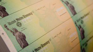 Podrías recibir un pago adicional en tu cheque de estímulo basado en tus declaraciones de impuestos de 2020