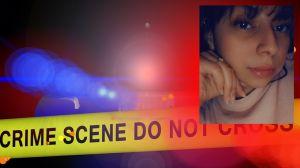 Un sujeto hispano mató a toda la familia de su exnovia en una fiesta