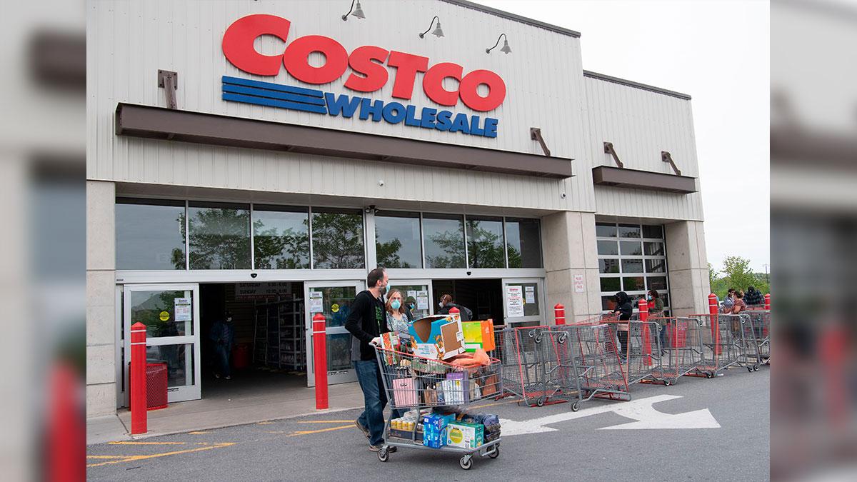 México prohíbe a tiendas revisar ticket de clientes antes de salir pero Costco seguirá con esta práctica
