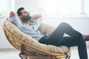 Cómo descansar de la tecnología... con ayuda de la tecnología