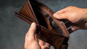 Cómo liquidar tu deuda con el IRS pagando menos de lo que debes