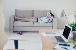 5 claves para dormir bien la siesta y aprovechar todos sus beneficios