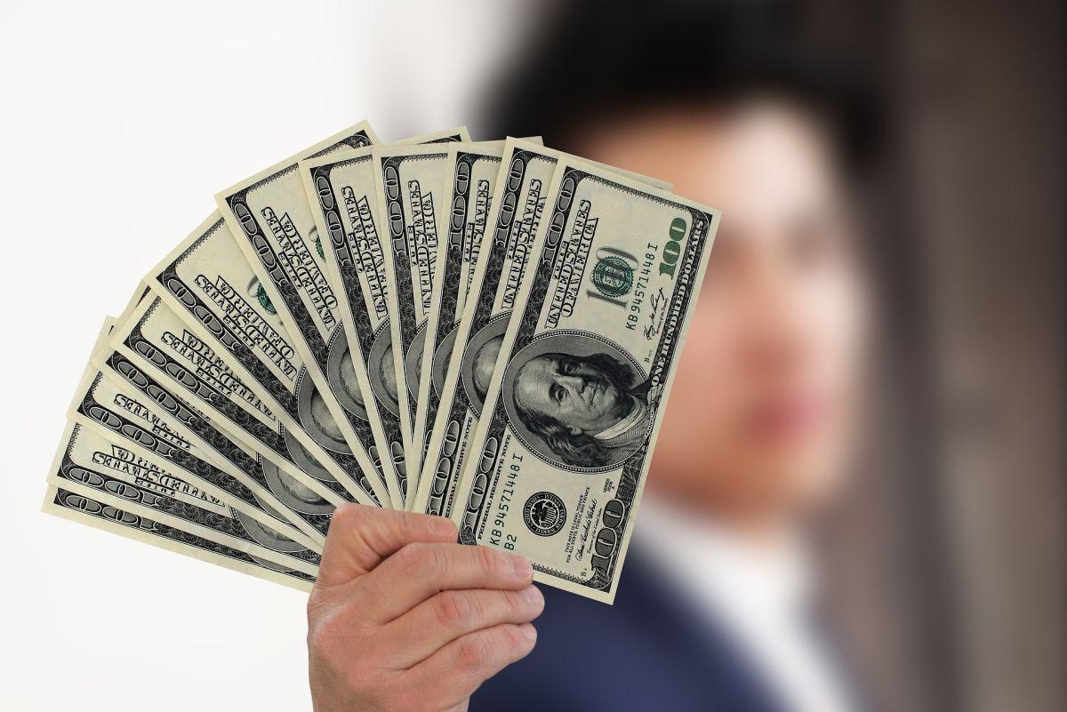 Hay muchas ocupaciones relativamente sencillas que te pueden dar $500 díarios.