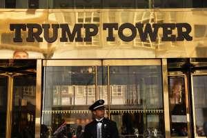 """La fiscal general de Nueva York agrega """"capacidad criminal"""" a la investigación que realiza a la Organización Trump"""