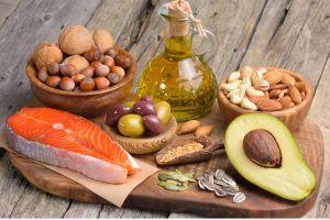 7 maneras de fortalecer tu sistema inmune de manera natural
