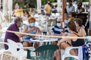 Científicos de la Universidad de Standford revelan 5 claves para el uso seguro de la mascarilla o cubrebocas