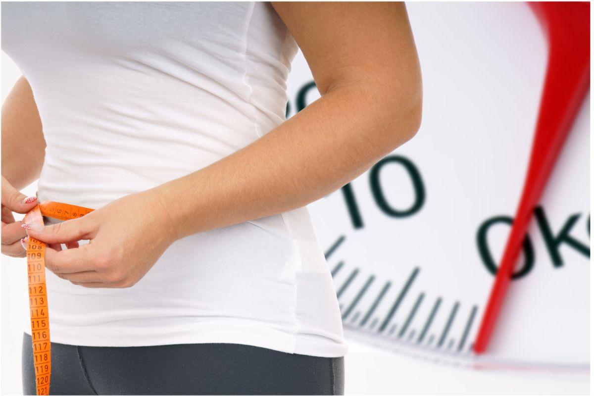 Cómo funciona la Dieta de La Zona para adelgazar