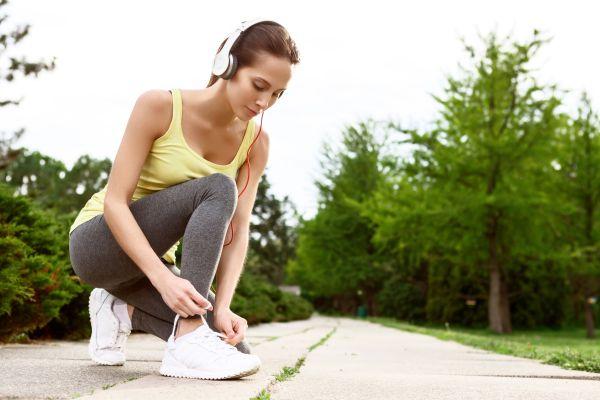 Información clara e imparcial sobre Metabolismo y nutricion sin toda la exageración