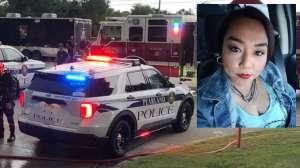 Hallaron el cadáver de la madre hispana desaparecida en Houston en lo profundo de un lago