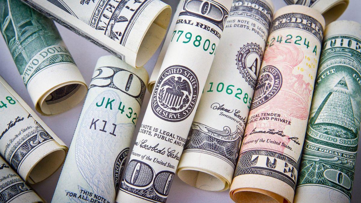Por qué debes avisarle al IRS cada que te mudas si no quieres perder dinero