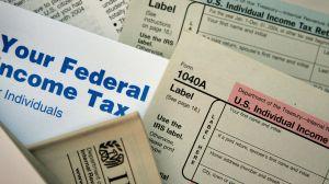 Cómo pedir una extensión para presentar impuestos al IRS de forma sencilla
