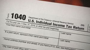 Cuáles son las multas que te puede aplicar el IRS por no presentar tus impuestos