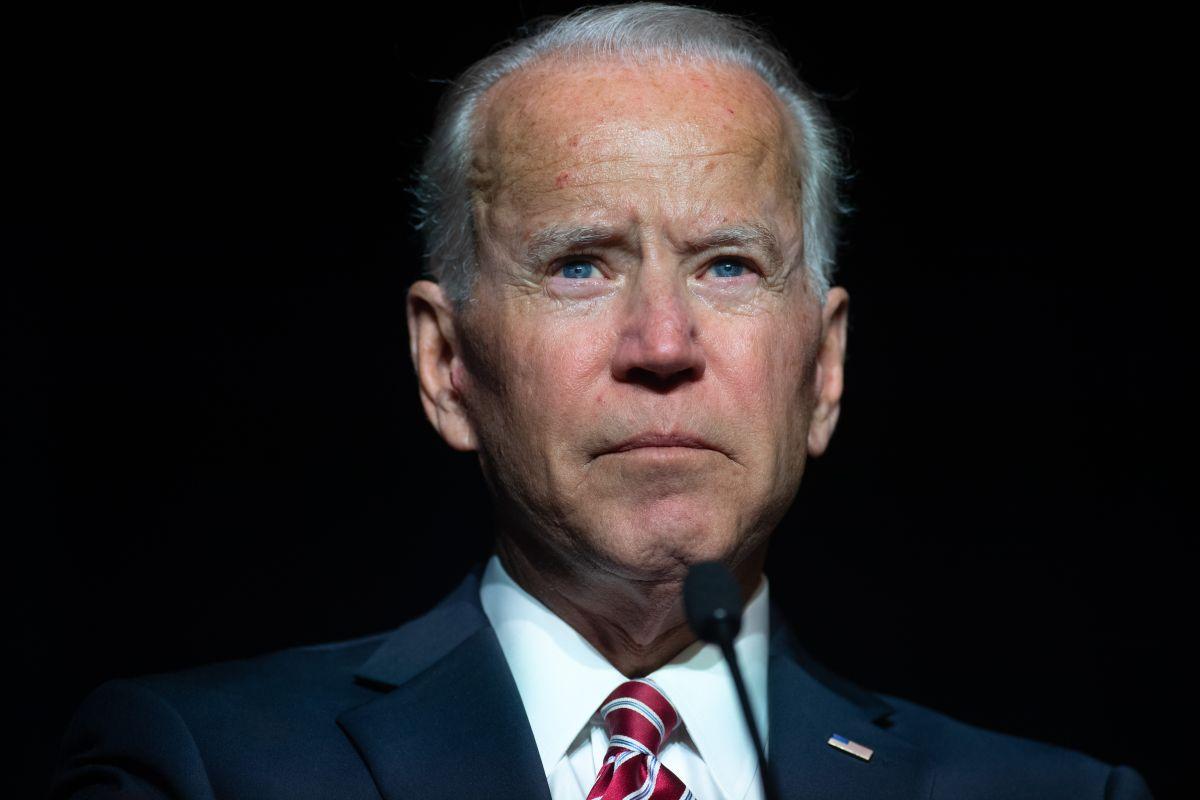 Administración de Joe Biden aprueba venta de armas por $735 millones a Israel