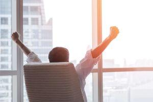 Invertir en la gestión emocional es clave de éxito en la empresa