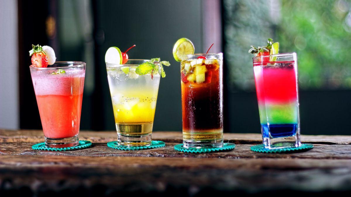 Restaurantes de Texas ahora pueden vender licor para llevar legalmente