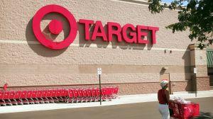 Target elimina desde hoy requisito de uso de mascarillas a clientes vacunados