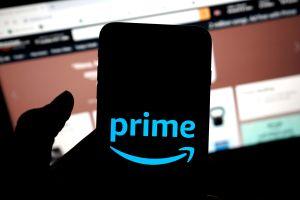 Amazon Prime Day: descubre las mejores ofertas de alimentos y bebidas para surtir tu despensa