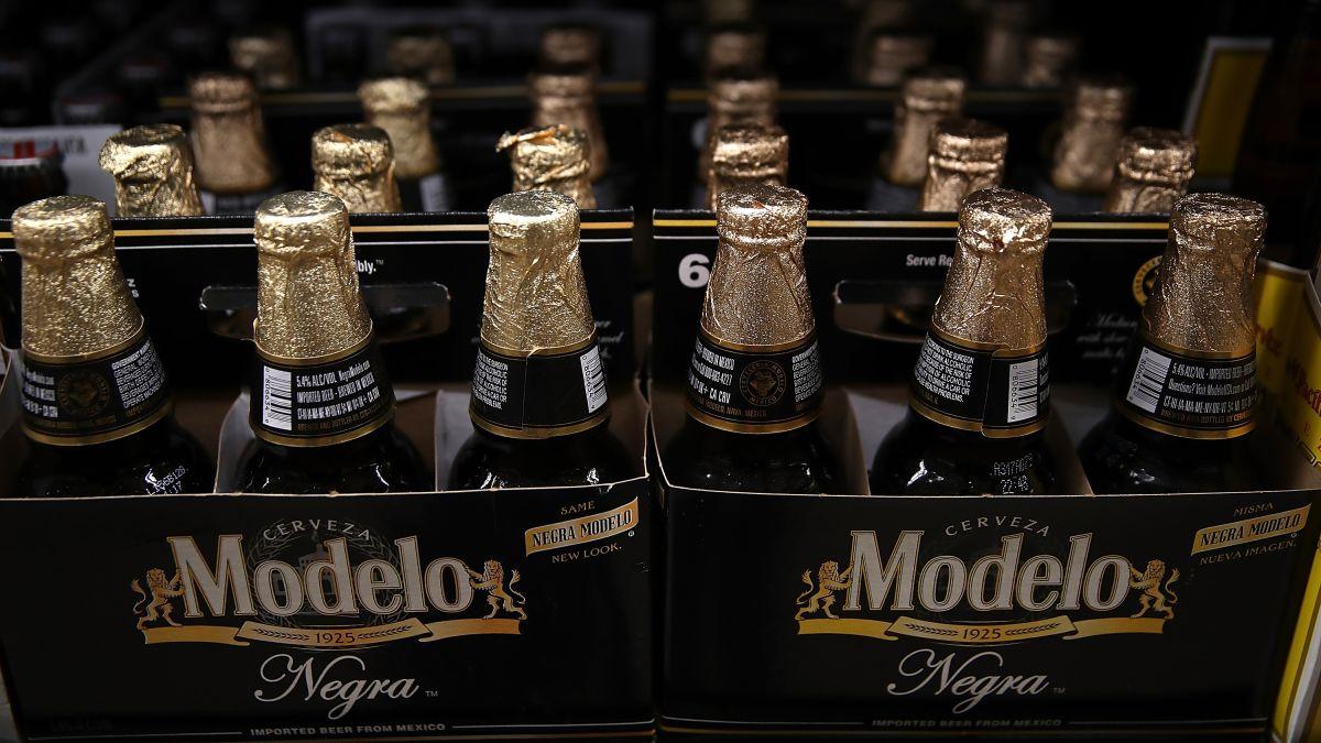Cervecería Modelo te regala un six pack para celebrar el Cinco de Mayo