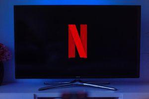 Netflix recibe críticas de chinos por usar la bandera de Taiwán en uno de sus shows