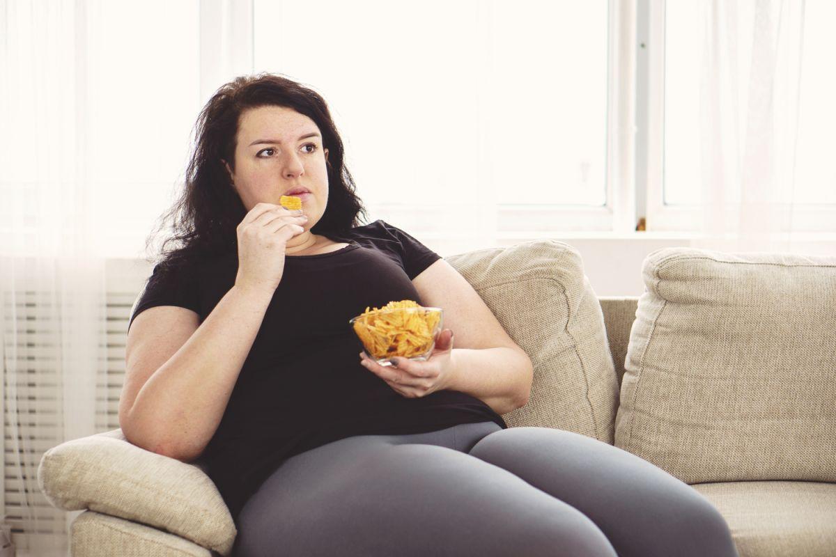 Según el estudio publicado recientemente en Science Advanced, un circuito neural del rombencéfalo previene el aumento de peso al reforzar la saciedad y evita el consumo excesivo de alimentos.