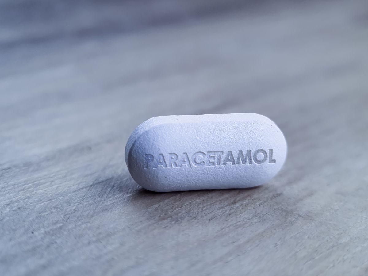 Los expertos recomiendan recetar dicho fármaco solo cuando sea necesario.