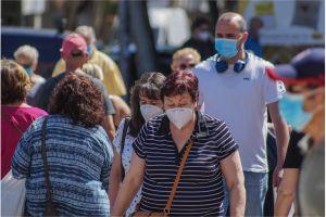 Cuidado, una noticia falsa: que las mascarillas o cubrebocas no funcionan, cita la Universidad de Stanford