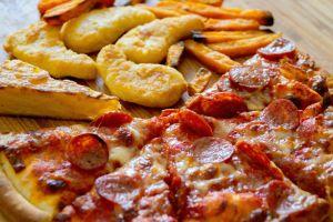 Los latinos en Estados Unidos, con el mayor incremento de enfermedades del corazón durante la pandemia: los alimentos que más los afectan