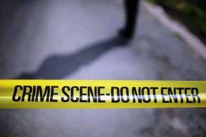 Una turba mató a golpes a un hispano porque dejó un ojo morado a su novia embarazada