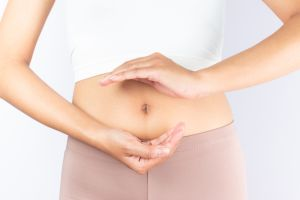 Qué sí y qué no comer para tener una mejor salud intestinal