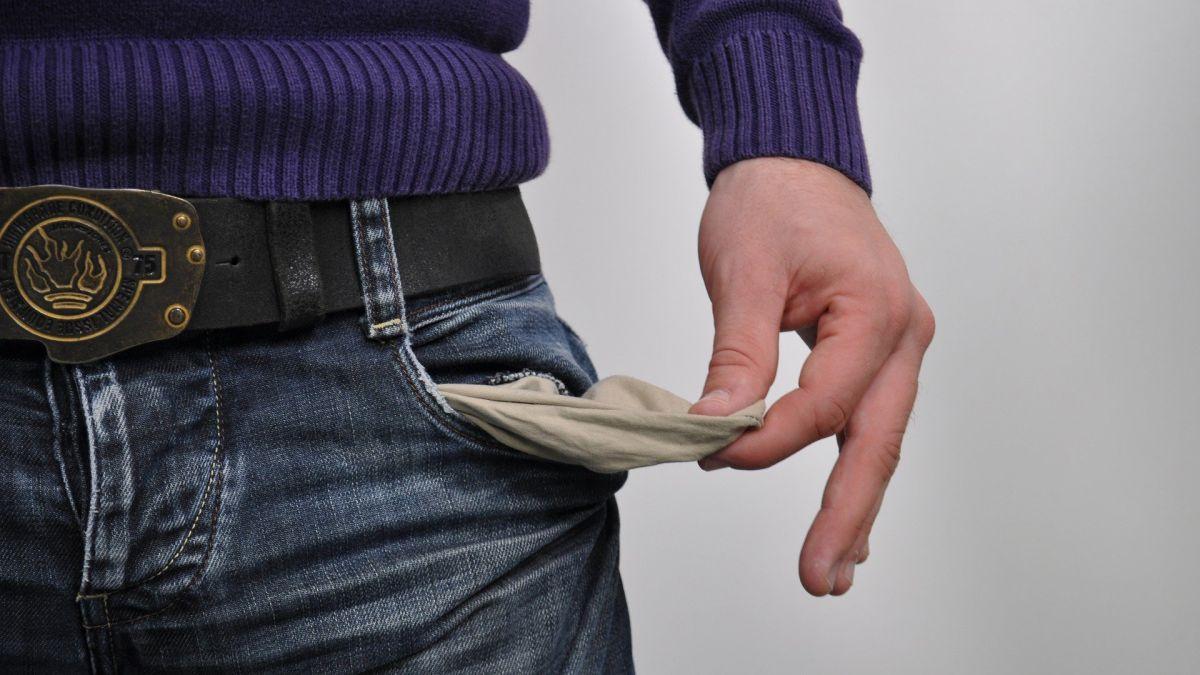 Si recibes pagos del Seguro Social quizás tengas que pagar impuestos por ellos