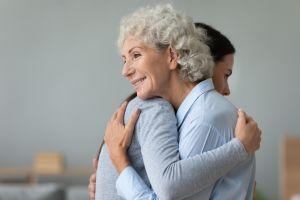 Cómo mejorar una mala relación con tu madre