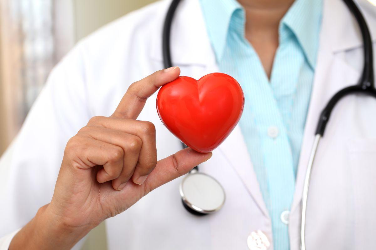 Consejos para cuidar la salud del corazón de la mujer