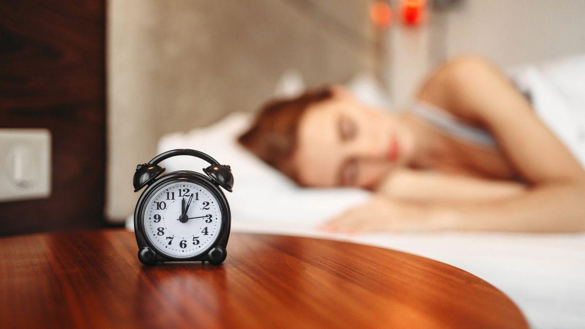 Una empresa te paga $1,500 por estudiarte mientras tomas una siesta