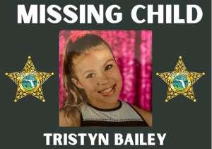 Adolescente de 14 años acusado de matar a niña, su compañera de clases desaparecida en Florida