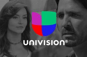 Univision confirma sus nuevas telenovelas en Upfront 2021-2022