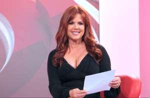 María Celeste revela la razón por la cual se fue de Primer Impacto, exitoso programa de Univision