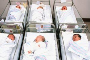 Estos son los químicos tóxicos que pueden afectar la fertilidad femenina