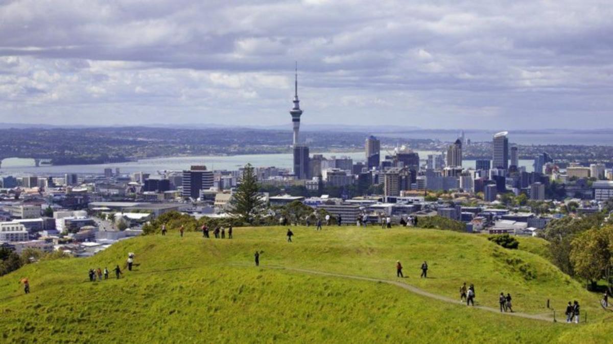 La pandemia modificó el ránking de las mejores ciudades para vivir ¡Entérate cuál es la número 1!
