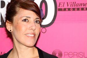Stephanie Salas apoya a su hija Michelle y se suma al repudio por escenas íntimas en serie de Luis Miguel
