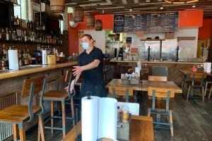 """Volvió la """"Semana del Restaurante"""" en Nueva York, esta vez multiplicada por cinco"""